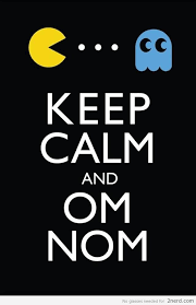 Pac Man Meme - 2 nerd funny pictures rage comics memes and funny videos 122 2
