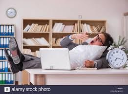 office sleep pillow stock photos u0026 office sleep pillow stock