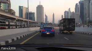 nissan skyline second hand following a nissan skyline gt r r34 paul walker u0027s car in dubai