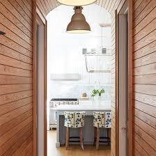 cottage interior design coastal decorating ideas beach home decor u0026 ideas