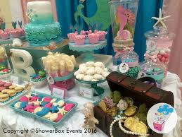 mermaid baby shower 36 best mermaid baby shower images on mermaid baby