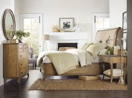 Island Bedroom Furniture by Verbargs Furniture Blog