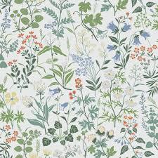 Powder Room Wallpaper Ideas Tapet Boråstapeter Jubileum 5475 Tapeter Bygghemma Se