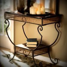 kirkland home decor clearance multipurpose furniture console tables my kirkland u0027s blog