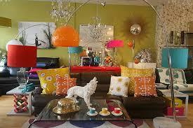 Accessories Home - Designer home accessories