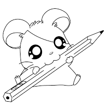 printable cute coloring pages dlxsf info