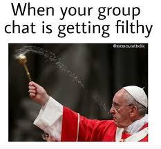 Group Memes - best 22 group memes14 funny minions memes
