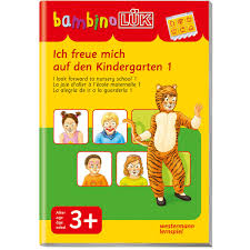 G Stige K Hen Online Gesellschaftsspiele Klassiker Und Aktuelle Neuheiten Karstadt De