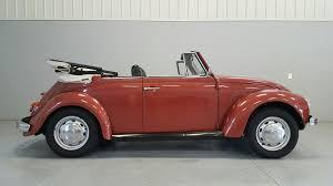red volkswagen convertible 1972 volkswagen beetle convertible 3 print image oto moto