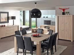 tapis de cuisine conforama chaises conforama cuisine génial étonné table cuisine conforama