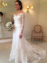 cheap wedding dresses cheap wedding dresses fashion discount wedding dresses