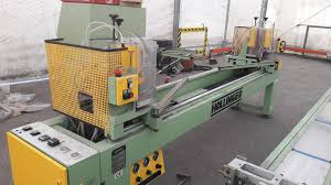 welding kemppi used machine for sale