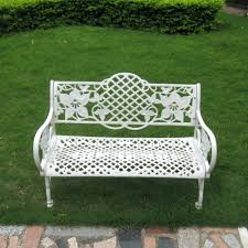heavy duty outdoor benches heavy duty outdoor furniture heavy duty