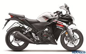 honda cbr bike new model new 2015 honda cbr250r and cbr150r now available in india priced