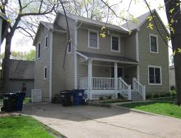 One Bedroom Apartments In Manhattan Ks One Bedroom Apartments Manhattan Ks One Bedroom Apartments With