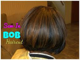sew in bob hairstyles billedstrom com