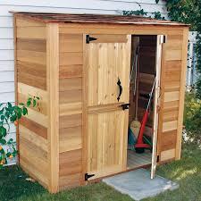 armadi in legno per esterni gallery of armadio aspelund ikea usato armadi usati ebay