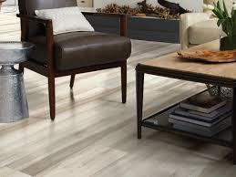 floorte alto largo lvplank style sa608 colormandorla 00118 8wx72 l
