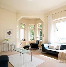 Schiebevorhange Wohnzimmer Modern Erker Ideen 244 Bilder Roomido Com