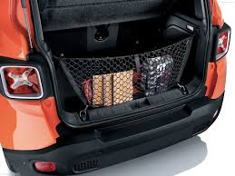 jeep renegade hatchback jeep renegade 2015 picture 176 of 208