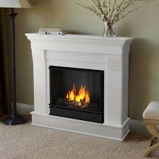 Gel Fuel Tabletop Fireplace by Top Ventless Gel Fuel Fireplace Review Complete Buying Solution
