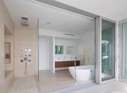 florida bathroom designs 187 best bathrooms images on architecture bathroom