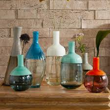 West Elm Vases Vitreluxe Glass Vases West Elm Au
