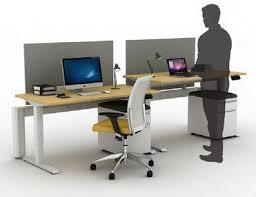 2017 office furniture design trends brook furniture rental