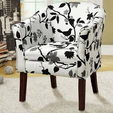 Tropical Laminate Flooring Chairs Decorating Theme Comes With Printed Accents Chairs And