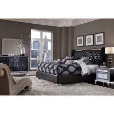 ideas upholstered bedroom set setting upholstered bedroom set