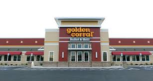 Old Country Buffet Rochester Mn by Golden Corral To Enter Minnesota Sets Sights On Duluth U2014 Cdinduluth