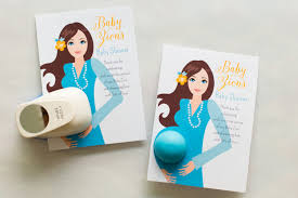 baby shower invitations for men eos lip balm holder for baby shower favors pregnant mom to be