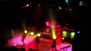 Third Eye Blind 1000 Julys Download Mp3 Songs Free Online Third Eye Blind 3eb 1000 July S