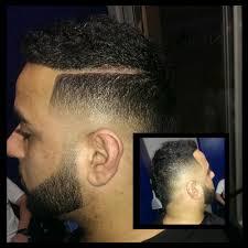 chuck da barber 79 photos barbers 1024 n davis dr