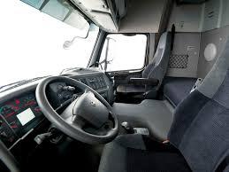 volvo truck canada volvo fm trucks global edition environment friendly