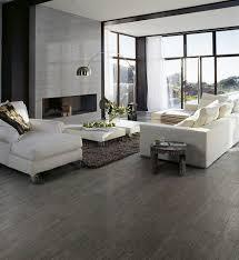 home corrimal discount tiles corrimal discount tiles