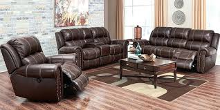 living room sets for sale leather living room furniture sets sale unique living room living