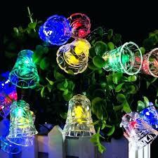 old c9 christmas lights christmas lights leduc led light design outside work shows and