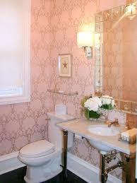decor best pink tile bathroom decorating ideas home design