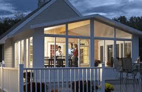 harvey vinyl porch u0026 aluminum patio enclosures for 3 season porches