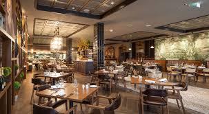 titanic dining room titanic chaussee berlin 4 star hotel berlin