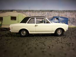 vauxhall anglia the world u0027s best photos of diorama and mk2 flickr hive mind