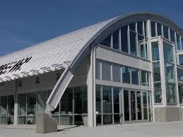 capannoni industriali capannoni metallici e carpenteria metallica industriale e civile