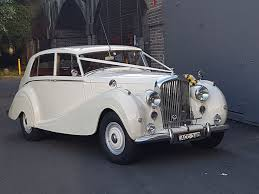 wedding rolls royce variety wedding cars classic wedding car hire sydney