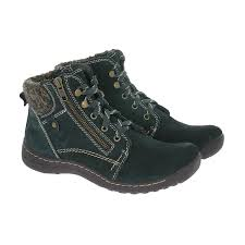 womens boots denver earth spirit earth spirit denver pine s shoes boots