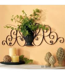 house decoration items home decorative items online home decor online malaysia