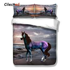 online buy wholesale bedding sets king size uk from china bedding