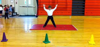 thanksgiving pe games dunham u0027s lower physical education thanksgiving games
