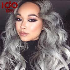 black and grey hair styles designzygotic xyz