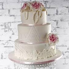 wedding cake shop discover the top wedding cake shops in dubai arabia weddings